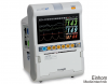"Fetalmonitor CTG Insight D Zwilling mit 7"" LCD"